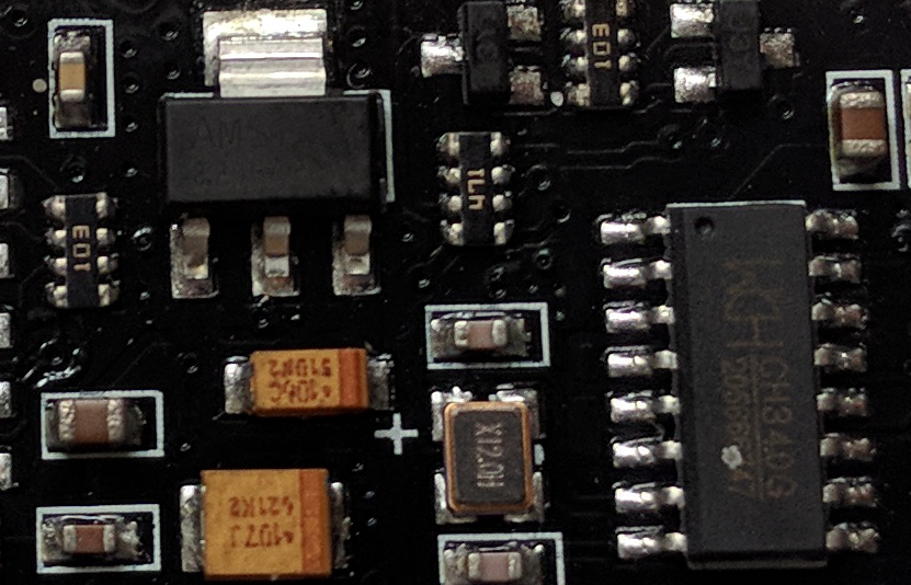Introduction to the Internet of Things (IoT): ESP8266